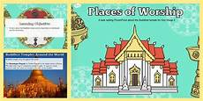 places of worship worksheets ks2 16010 104 best religious resources images on religion 10th birthday and around the worlds