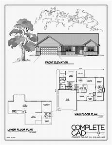 handicap accessible house plans 3 bedroom wheelchair accessible house plans universal