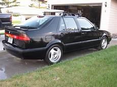 auto air conditioning service 1995 saab 9000 auto manual 95 saab 9000 aero nice automobile in good condition