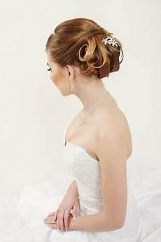 brautfrisuren geflochten mit schleier if the ring fits wedding hairstyles for the
