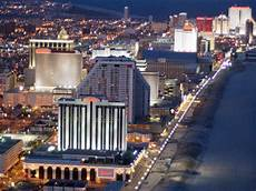 guide to atlantic city nj including hotels and beaches