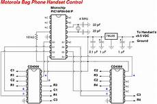 telephone handset cable wiring diagram wiring solutions