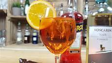 aperol spritz kalorien der bessere aperol spritz trinkbar nat 252 rlich lecker