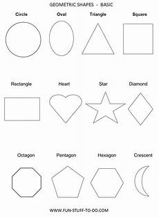 shapes worksheets toddlers 1282 geometric shapes worksheets shapes worksheets shape worksheets for preschool geometry worksheets