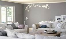purple bathroom decor neutral colors for living room grey