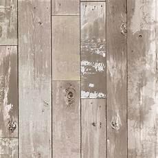 tapete holzoptik verwittert weathered wood look wallpaper wallpapersafari