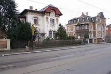 Villa Hedwig Dresden