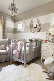 baby room design chic baby room design ideas how to decorate a nursery