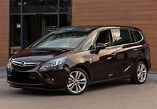 Opel Zafira C - opel zafira c 2011 2017 przekładka do anglika 7535364946