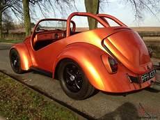 Volkswagen Buggy Ebay Motors 161040160329