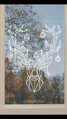 pin von mika auf chalk weihnacht fenster weihnachtsdeko