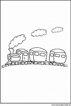 Malvorlagen Eisenbahn Gratis Ausmalbilder Eisenbahn Ausmalbilder