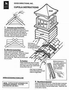cupola house plans cupola plans google search cupolas barn cupola shed