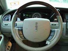 how petrol cars work 2005 lincoln town car auto manual purchase used 2005 lincoln town car signature limited sedan 4 door 4 6l in kearny new jersey