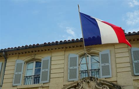 Age Of Consent In France