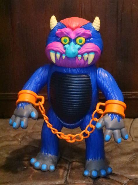 Monster Th