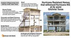 tornado proof house plans million dollar manufactured homes texas beach homes