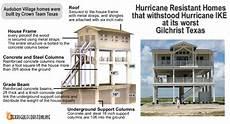 tornado proof house plans million dollar manufactured homes texas beach homes