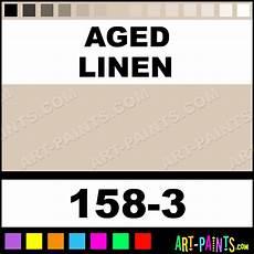 aged linen ultra ceramic ceramic porcelain paints 158 3 aged linen paint aged linen color