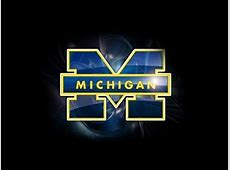 Michigan Wolverines 2014 Football Schedule   YouTube