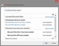 unable to install office 2013 unable to install office error microsoft office