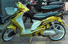 Airbrush Beat Karbu by Airbrush Motor Beat Impremedia Net
