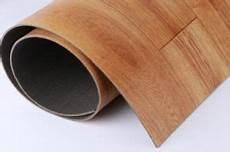 china pvc vinyl flooring roll pvc vinyl flooring sheet pvc vinyl flooring tile china pvc