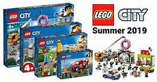 more lego city summer 2019 sets revealed including new