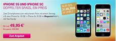 iphone 5s saturn preis apple iphone 5s und 5c zusammen zum reduzierten preis