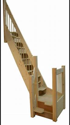 compact loft stairs house stairs