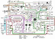 mgb wiring diagram http automanualparts com mgb wiring diagram auto manual parts