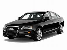 where to buy car manuals 2009 audi s6 windshield wipe control 2009 audi a6 and s6 new audi a6 s6 rs6 luxury sedan and wagon review automobile magazine