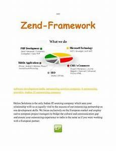 calam 233 o zend framework