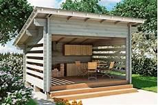 cuisine de jardin en cuisine d 233 t 233 cuisine ext 233 rieur barbecue bois concept bois