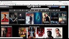 Site Para Assistir Filmes Gr 225 Tis Filmes Hd