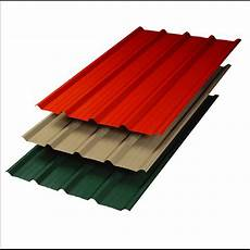 metal roofing top notch general construction