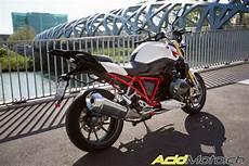 Essai Bmw R1200r Les Sens Du Roadster 187 Acidmoto Ch Le