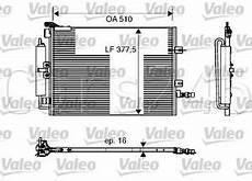 renault clio iii air conditioning wiring diagram renault clio 3 2005 ac air conditioning condenser 1 6l 2