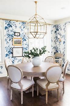 these blue dining room designs are super pinterest home and decoration