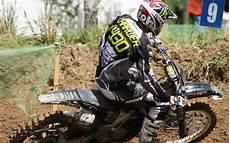 Motocross Emx2 Finlande Vantaa 13 15 Christophe