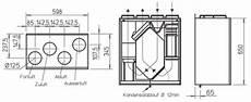 helios kwl easyplan artikelbeschreibung
