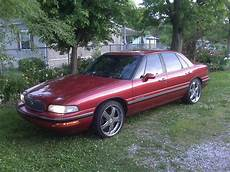 how to work on cars 1998 buick lesabre interior lighting miztahprofessa 1998 buick lesabre specs photos modification info at cardomain