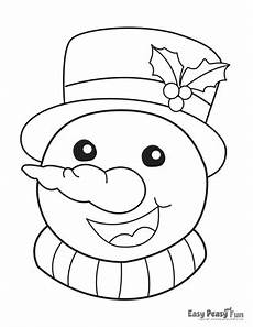 coloring pages easy peasy and
