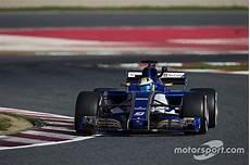 Rundenzeiten Vergleich So Viel Schneller Ist Die Formel 1