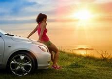 freedom rental car coverage cheap car insurance rancho santa margarita