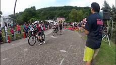 Malvorlagen Ironman Japan Ironman Japan 2015 Finisherpix 1056