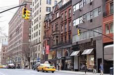 shop nyc 10 best new york city budget shops tracy kaler s new york travel