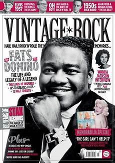 vintage rock magazine jan feb subscriptions pocketmags