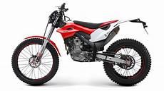 trial motorrad gebraucht overview montesa 4ride road range motorcycles
