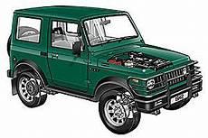 car owners manuals free downloads 1994 suzuki sj on board diagnostic system sj haynes publishing